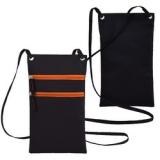 Рюкзак, сумка для путешественника