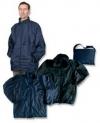 Куртка-ветровка  с чехлом