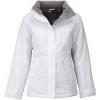 Куртка женская утепленная водонепроницаемая